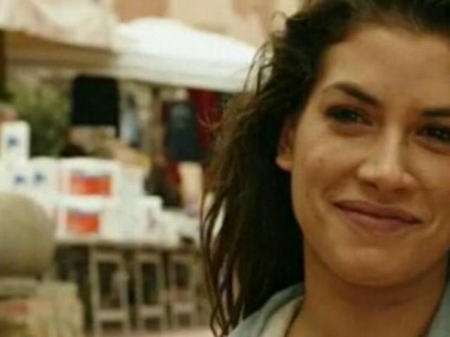 Rosy Abate: cosa potrebbe accadere nella seconda stagione?