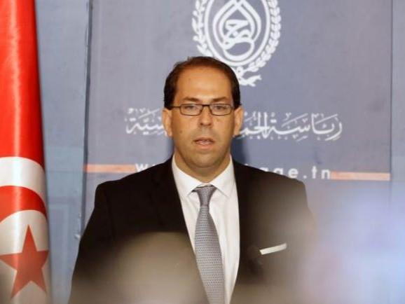 La Tunisia sceglie il nuovo capo di Stato: bivio tra democrazia matura e deriva islamica