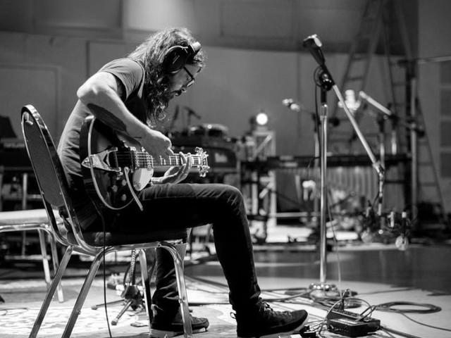 I Foo Fighters annunciano Waiting On A War, il nuovo singolo da Medicine At Midnight