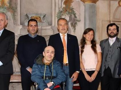 Il civismo di Varese con una marcia in più
