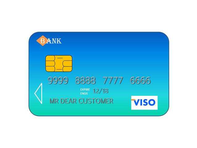 Carte di Credito Senza Conto Corrente 2018