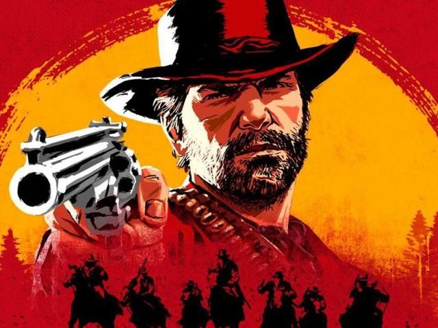 Red Dead Redemption 2 debutta su Steam, ecco le prime recensioni