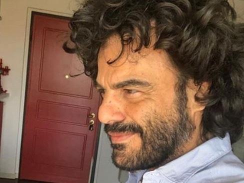"""Francesco Renga: """"Su Internet, la gente cerca ancora 'Ritorno di fiamma con Ambra'. E' follia"""""""