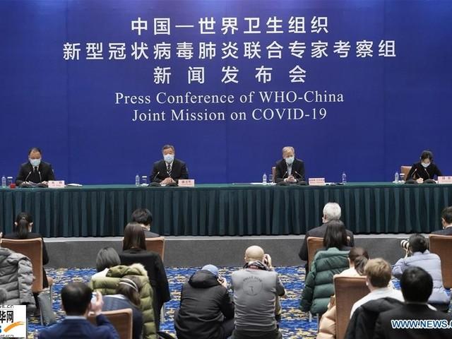 Coronavirus, clima ed economia: in Cina le emissioni di CO2 ridotte di oltre un quarto