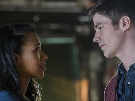The Flash 5 regala una gravidanza ad Iris negli ultimi episodi? L'arrivo di Nora potrebbe cambiare tutto