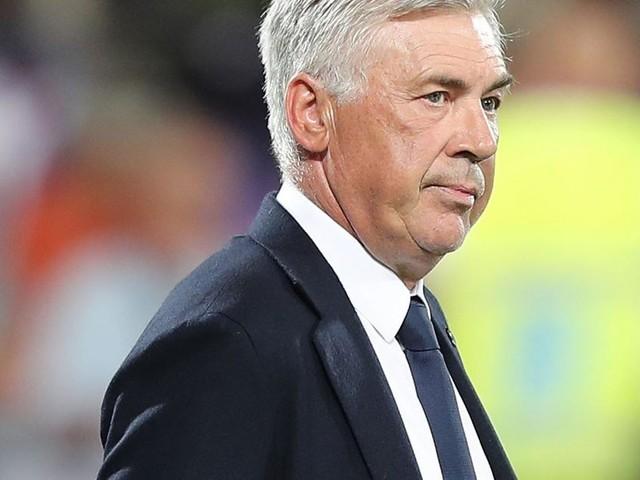 Napoli: piena fiducia ad Ancelotti ma ADL pensa a Reja o Prandelli come traghettatori