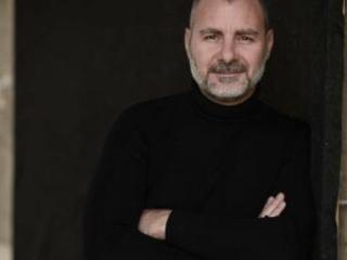 Paolo Gasparini biografia: chi è, età, altezza, peso, figli, moglie, Instagram e vita privata