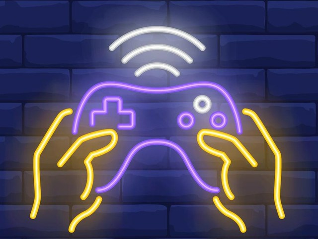 Offerte GameStop: tutti gli sconti del nuovo volantino di ottobre