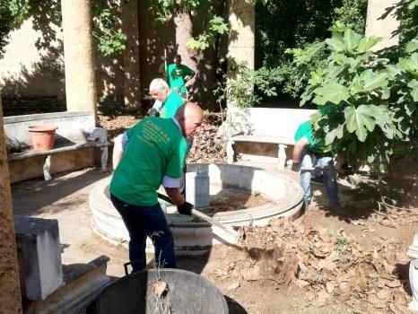 Reddito di cittadinanza e Puc, cosa faranno i volontari per i Comuni: in Sicilia pronti in 2.461