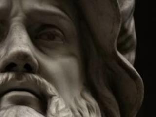 I primi 500 anni del genio italiano che ha innovato il mondo intero
