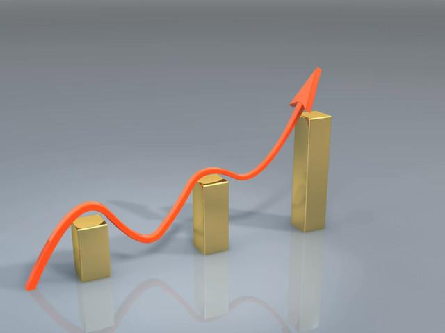 IMMSI, utili e ricavi in crescita nei primi 9 mesi