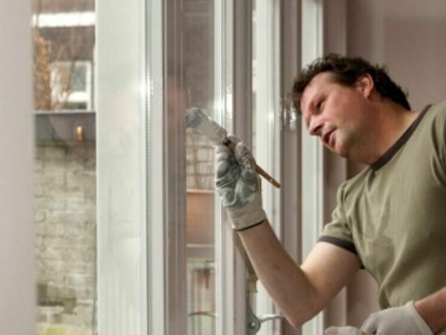 Ristrutturare casa senza spendere una fortuna: tutte le soluzioni low cost