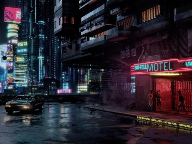 Uscita Cyberpunk 2077 su Xbox Series X confermata, e su PS5?