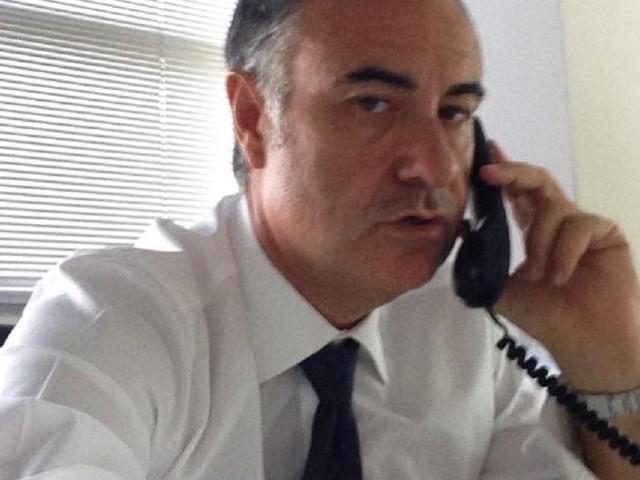 """Manager morto in vacanza in Croazia, la stampa locale: """"Armatore voleva risparmiare"""""""
