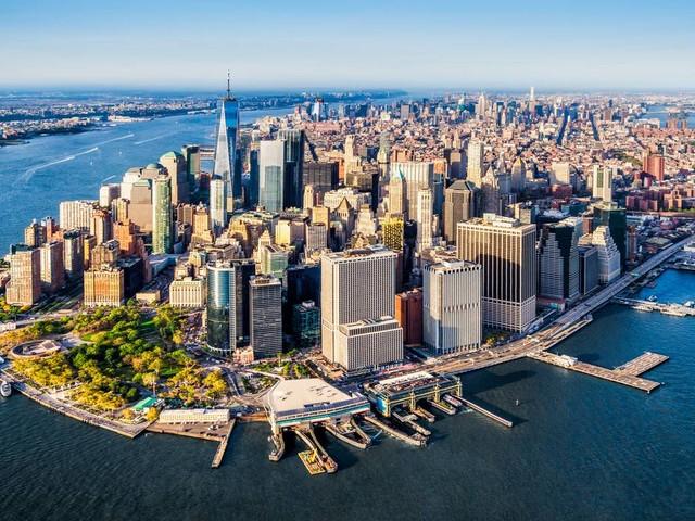 New York offrirà il vaccino gratis ai suoi turisti (e tante altre novità)