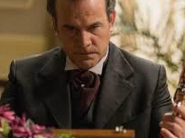 Una vita, spoiler del 5 agosto: Diego sulle tracce di Jaime, Arturo tenta il suicidio