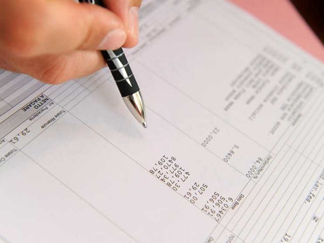Flat tax, profumo di beffa per i lavoratori: impatto nullo o minimo per 7 su 10