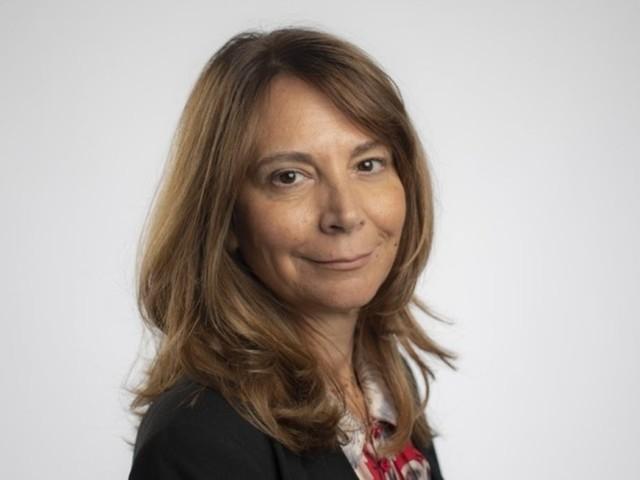 Chi è Roula Khalaf, la prima donna che dirigerà il «Financial Times»