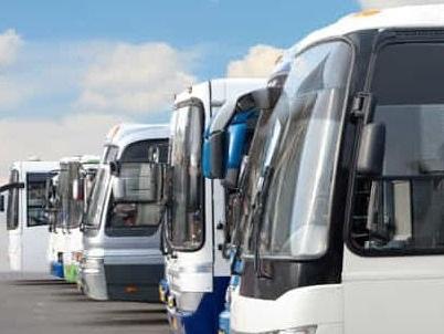 40 milioni di euro all'Emilia-Romagna per bus elettrici e ecologici