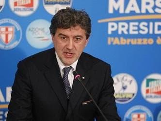 Regionali Abruzzo, Instant poll: nettamente in testa il centrodestra