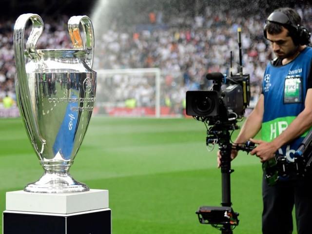 Champions oggi in tv: su quali canali vedere le partite di martedì 10 e mercoledì 11 dicembre