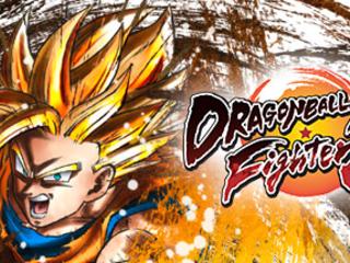 Gogeta SSGSS nel nuovo DLC di Dragon Ball FighterZ