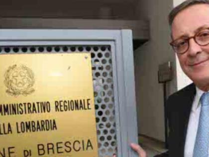 Matteo Salvini, il giudice lo elogia per le politiche sui migranti? La vergogna: linciato dai colleghi