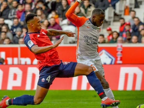 Everton: Gabriel del Lille obiettivo concreto