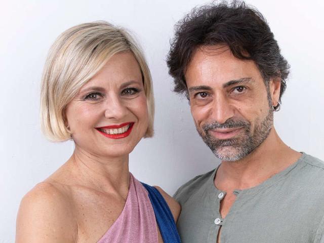 Temptation Island 2020, anticipazioni ultima puntata/ Antonella Elia lascia Pietro?