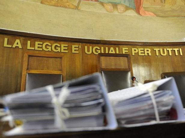 Lavoro diga Chiauci, otto persone a processo. Prosciolto ex commissario, diversi i capi d'imputazione