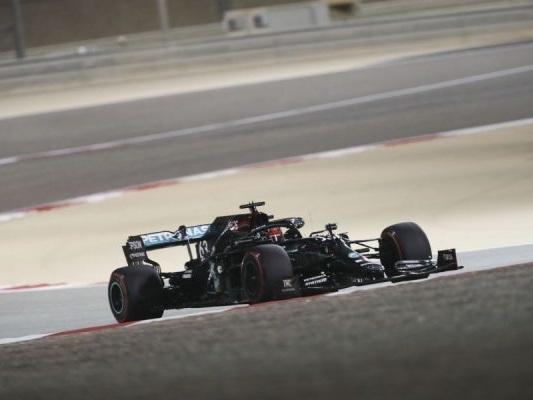 F1, risultati e classifica FP2 GP Sakhir: Russell è ancora il più veloce davanti a Verstappen, disastro Ferrari