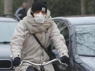 Inquinamento, rapporto Mal'aria 2020: tutte bocciate le città del Veneto tranne Belluno