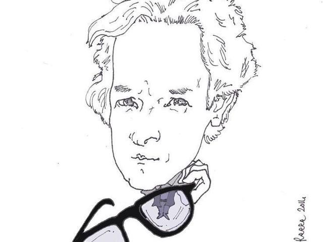"""Poesia come organon. Dialogo su """"Le pause della serie evolutiva"""" con Vincenzo Frungillo"""