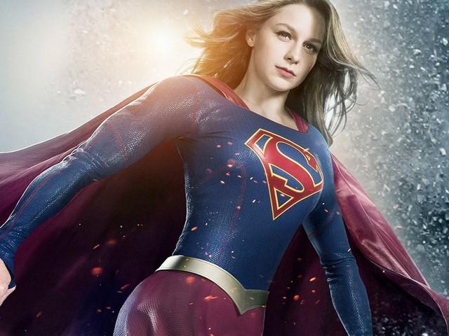 Supergirl: il film si ambienterà durante gli anni '70? Ecco chi potrebbe essere il villain principale