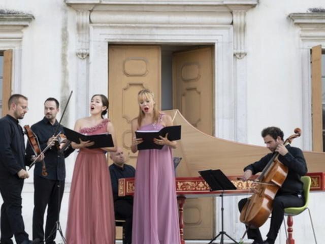 Piccolo Opera Festival: grande musica tra Friuli Venezia Giulia e Slovenia