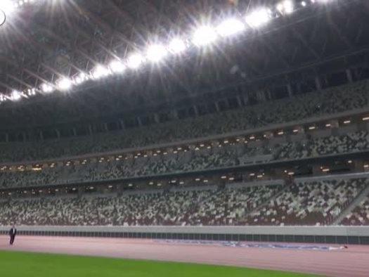 Pechino 2022, Cio al lavoro: 'Giochi sicuri per tutti'