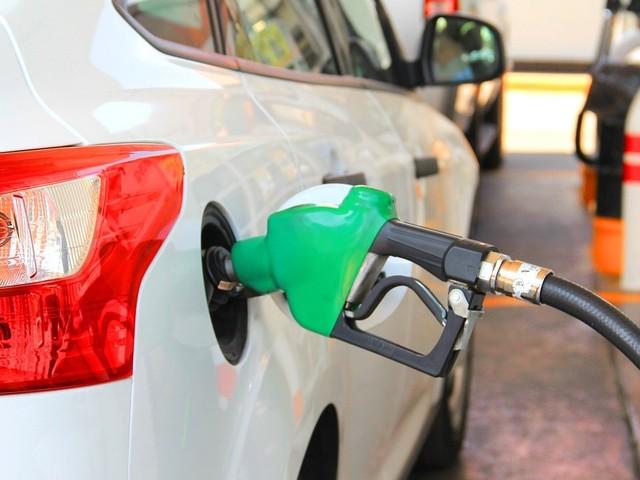 Alimentazione ad idrogeno, futuro del settore mobilità