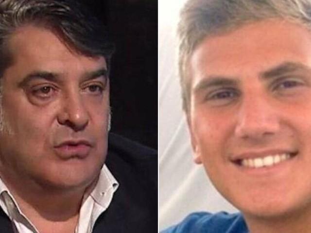 Omicidio Vannini: la Cassazione conferma le pene della Corte D'Appello bis