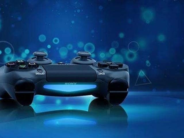Un misterioso tweet di PlayStation suggerisce l'arrivo di un nuovo State of Play