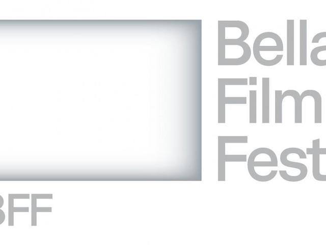A Bellaria il Film Festival dedicato al documentario per parlare della Costituzione
