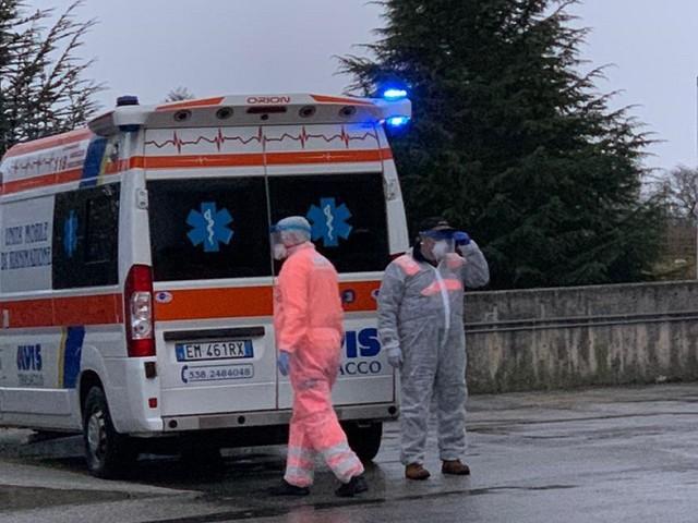 Covid-19, 362 nuovi positivi ma diminuiscono i tamponi: 3 vittime in Sicilia