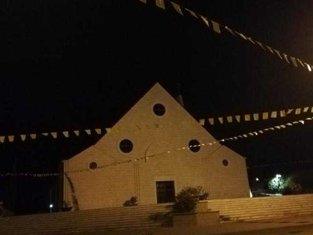 Sorso, dal 13 al 22 ottobre festa in onore di San Giovanni Paolo II