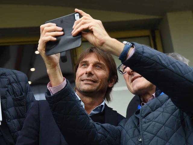 """Zanetti: """"Ho parlato con Conte. Ecco cosa ci aspettiamo"""""""