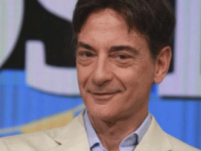 Oroscopo Paolo Fox di oggi per Ariete, Toro, Gemelli, Cancro, Leone e Vergine   Venerdì 17 settembre 2021