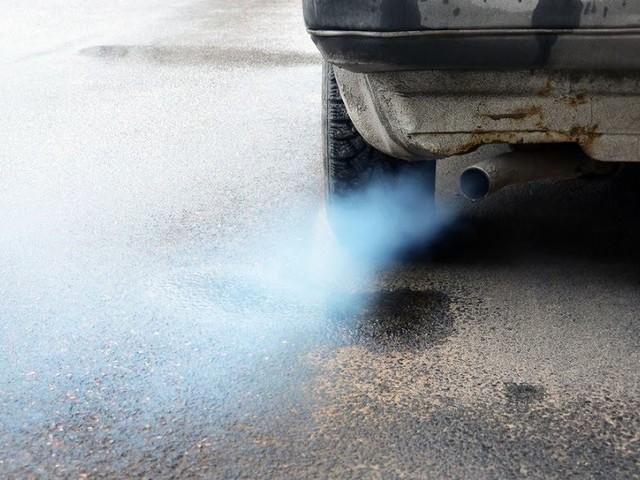 Emilia Romagna, 14,5 mln per la qualità dell'aria e contro lo smog