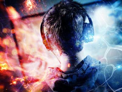 Nuovo aggiornamento per gli Insider su Xbox One – Arriva il Sorprendimi!