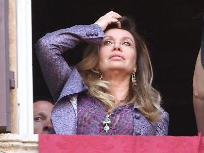 Veronica Lario, vittoria giudiziaria di Berlusconi: pignoramento dei beni, il divorzio è un dramma economico