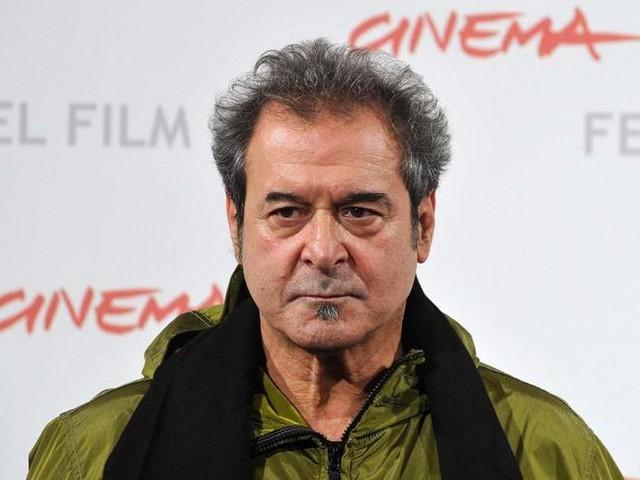 È morto Ennio Fantastichini: l'attore stroncato dalla leucemia a 63 anni foto |video