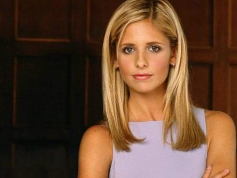 Il reboot di Buffy su Disney+? Primi dettagli sulla trama tra le polemiche dei fan
