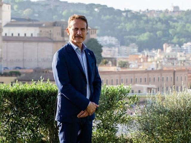 La seconda puntata di Viaggio nella Grande Bellezza a Verona il 17 giugno: Cesare Bocci racconta Romeo e Giulietta
